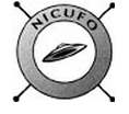 National Investigative Committee on Unidentified Flying Objects NICUFO
