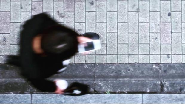 1430_nokia-y-bitwalking_620x350