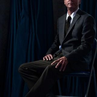 MiguelOliveros.DirectorGeneralCasaDelMediterraneo.