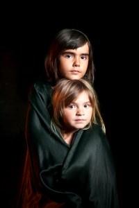 Martina&Valeria.