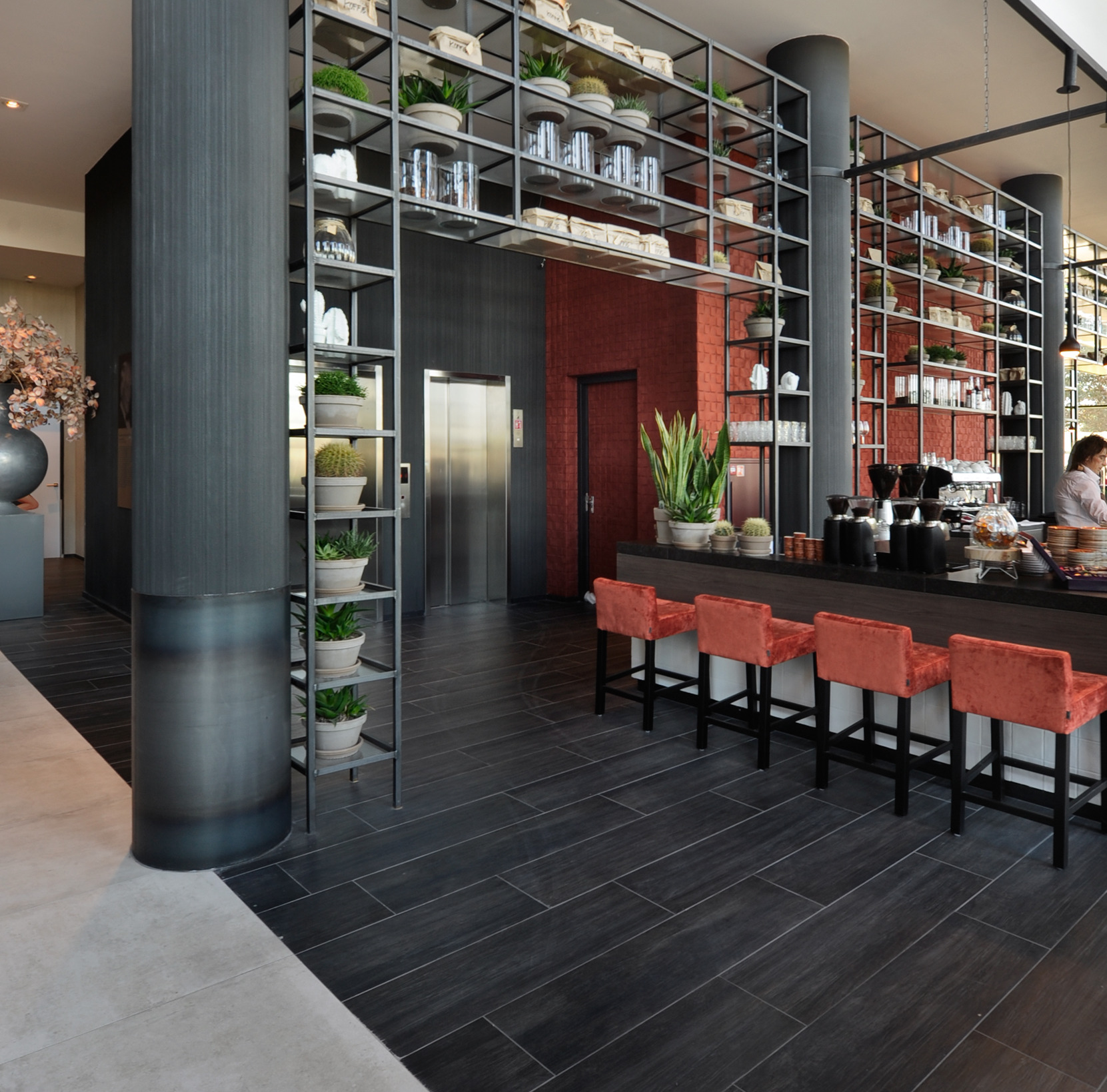 Van Der Valk Vianen Zwembad Find Your Hotel Or Restaurant Valk