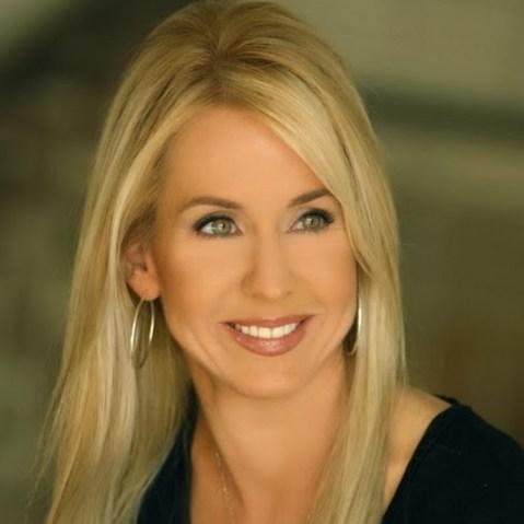 Tamara McCleary, Creator of RelationShift