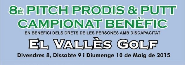 poster prodis1