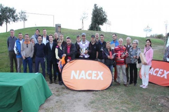 Final-Nacex-9d9-Golf1[1]