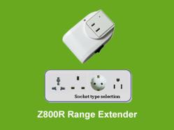 Z-800r-Range Extender