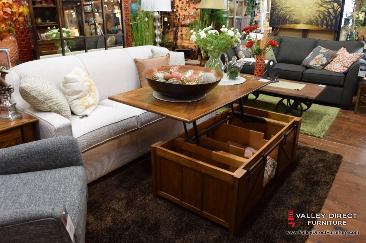 Meubles Fraser Furniture Our Showroom Valley Direct Furniture Store In Langley Bc