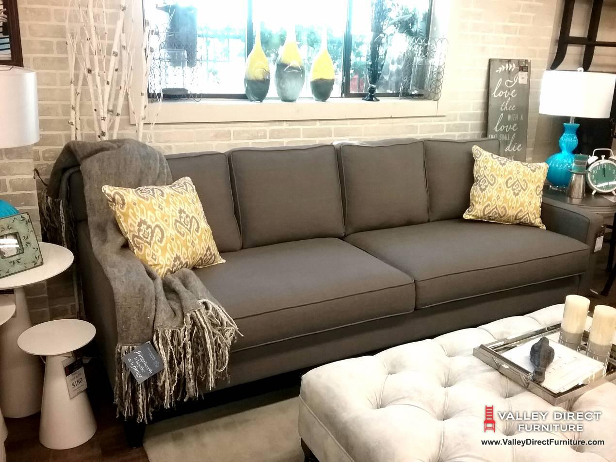 Living Room Furniture Canada Adrian Sofa Living Room Fabric Sofas And Chairs Van