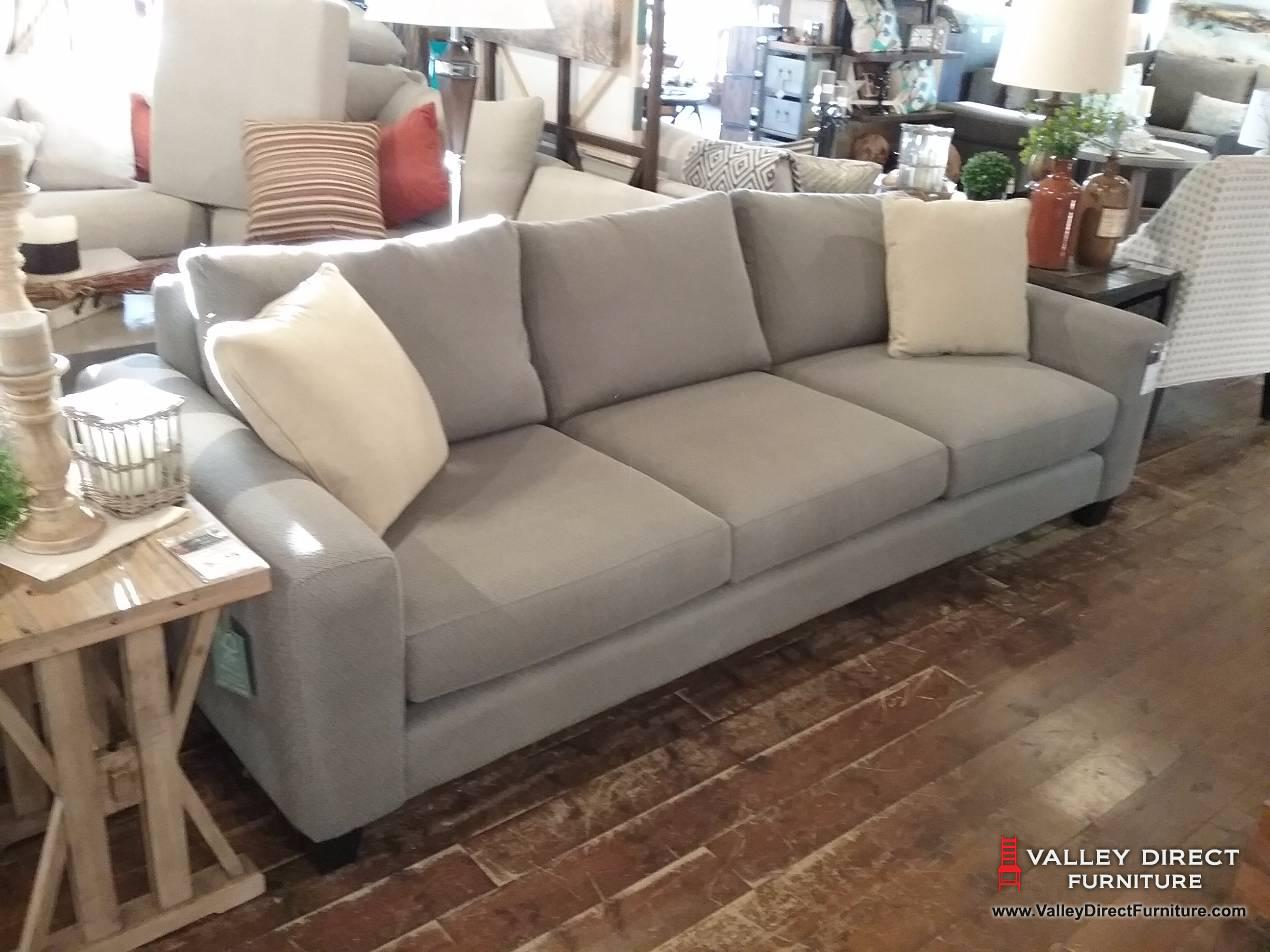 Living Room Furniture Canada Bronx Sofa Living Room Fabric Sofas And Chairs