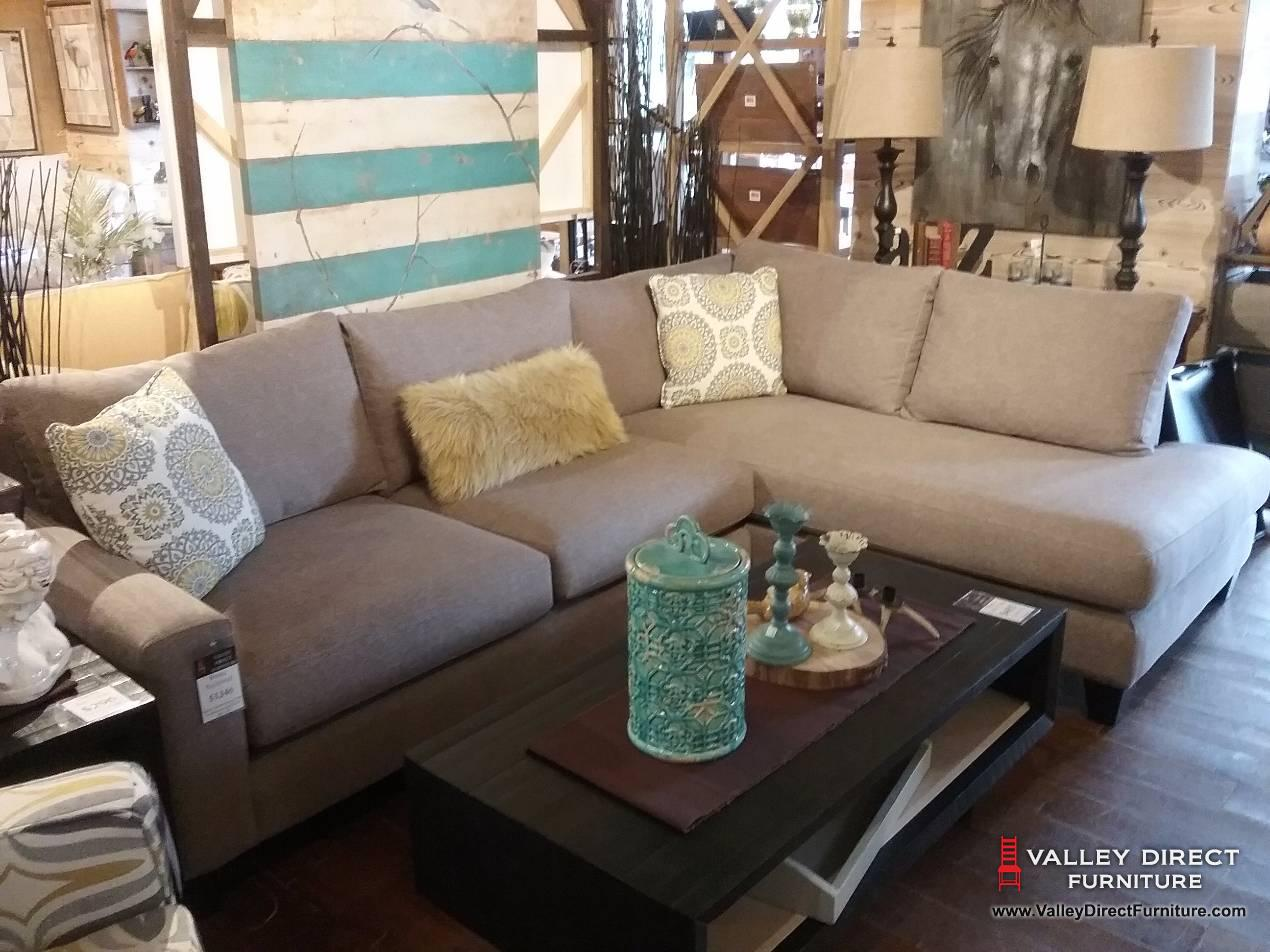 Living Room Furniture Canada Bronx Sectional Living Room Sectionals Stylus Sofas