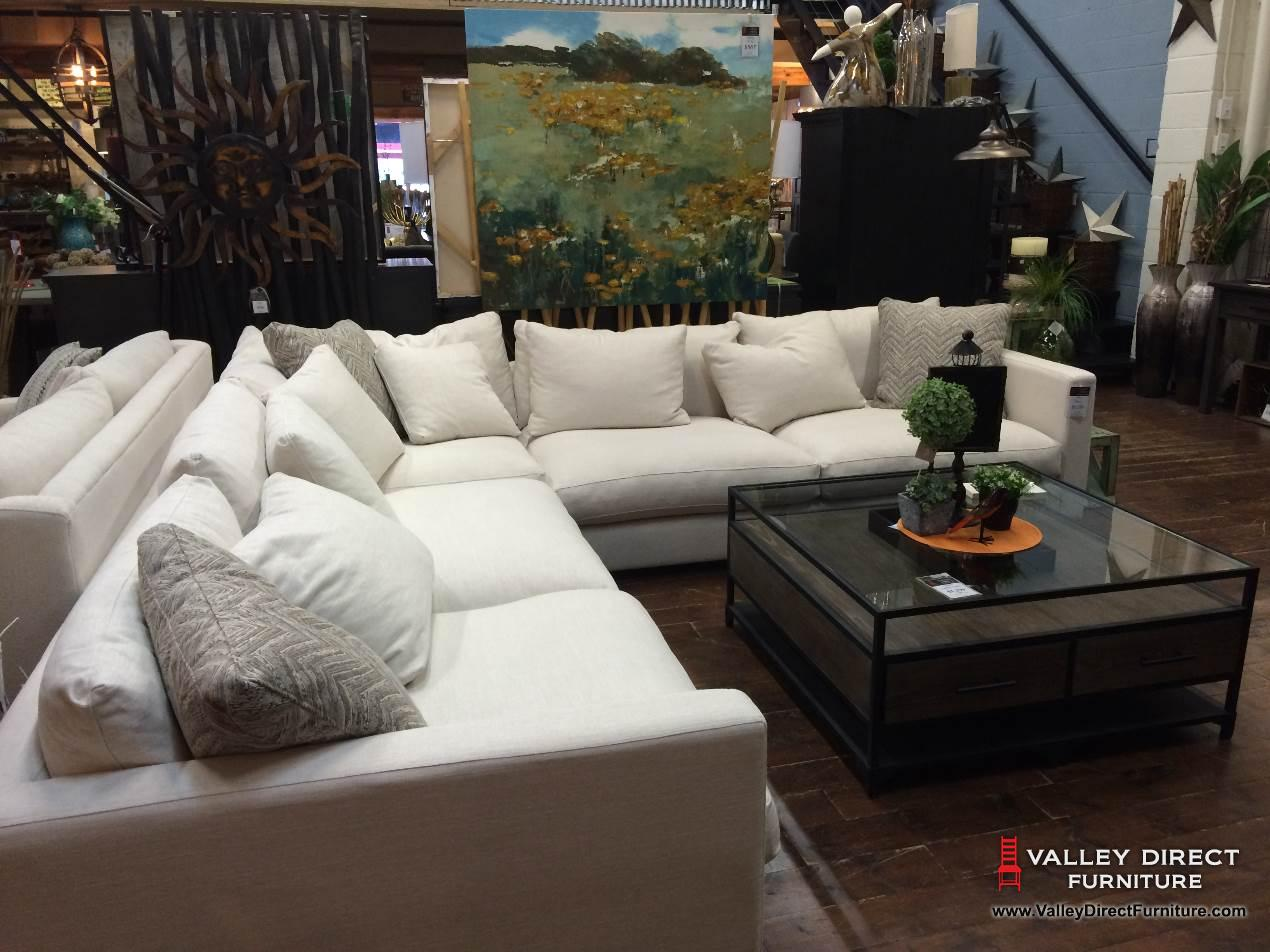Living Room Furniture Canada Haze Sectional Living Room Sectionals Stylus Sofas