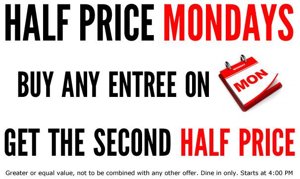 deal-half-price-mondays