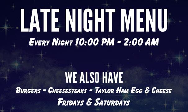 deals-late-night-menu