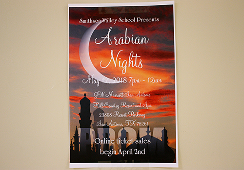 Prom tickets sales open online \u2013 Valley Ventana