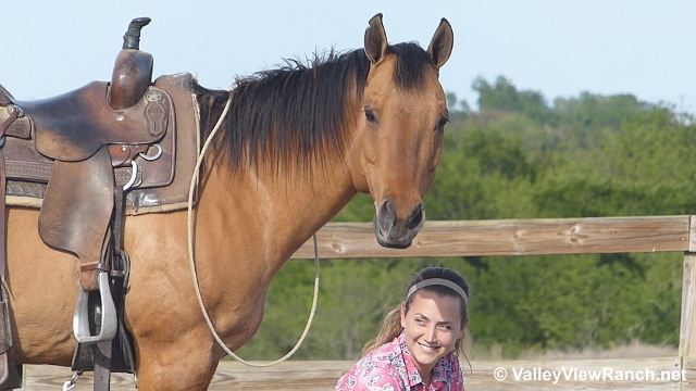 Consignment Program - horse sales contracts