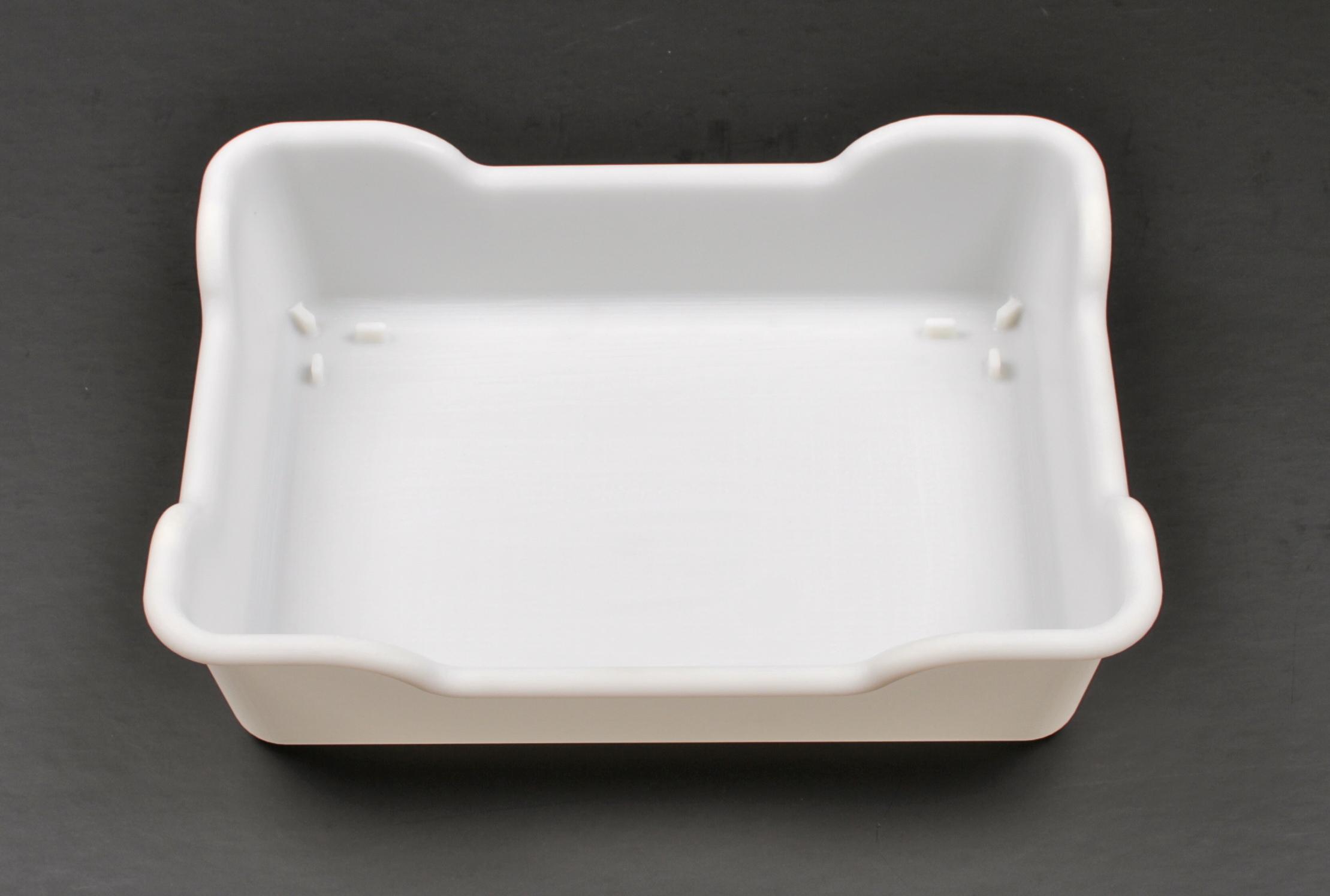 Boon Drying Rack Dishwasher Safe Boon Lawn Countertop