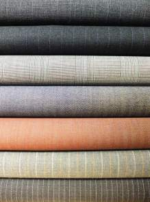 GALLERY_TEXTILE_037