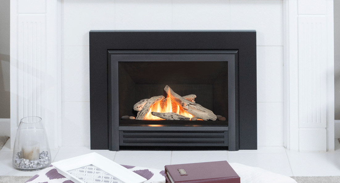 Valor Choose The Right Fireplace