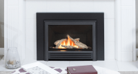 Valor | Choose the Right Fireplace