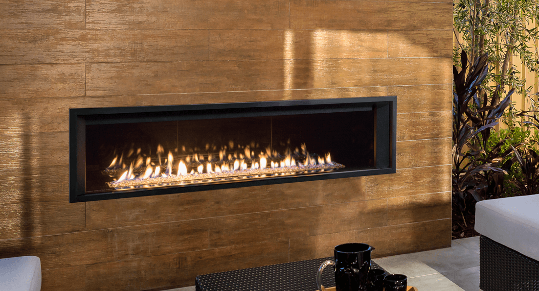 Valor Fireplace Products
