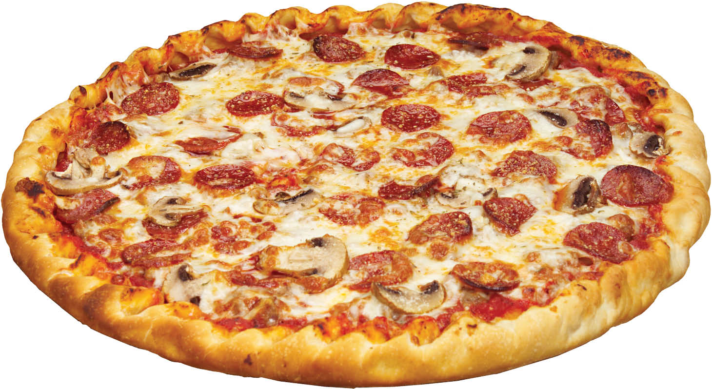 Pizza Cucina South Elgin Il Pizza Coupons South Elgin Italian Food Restaurants