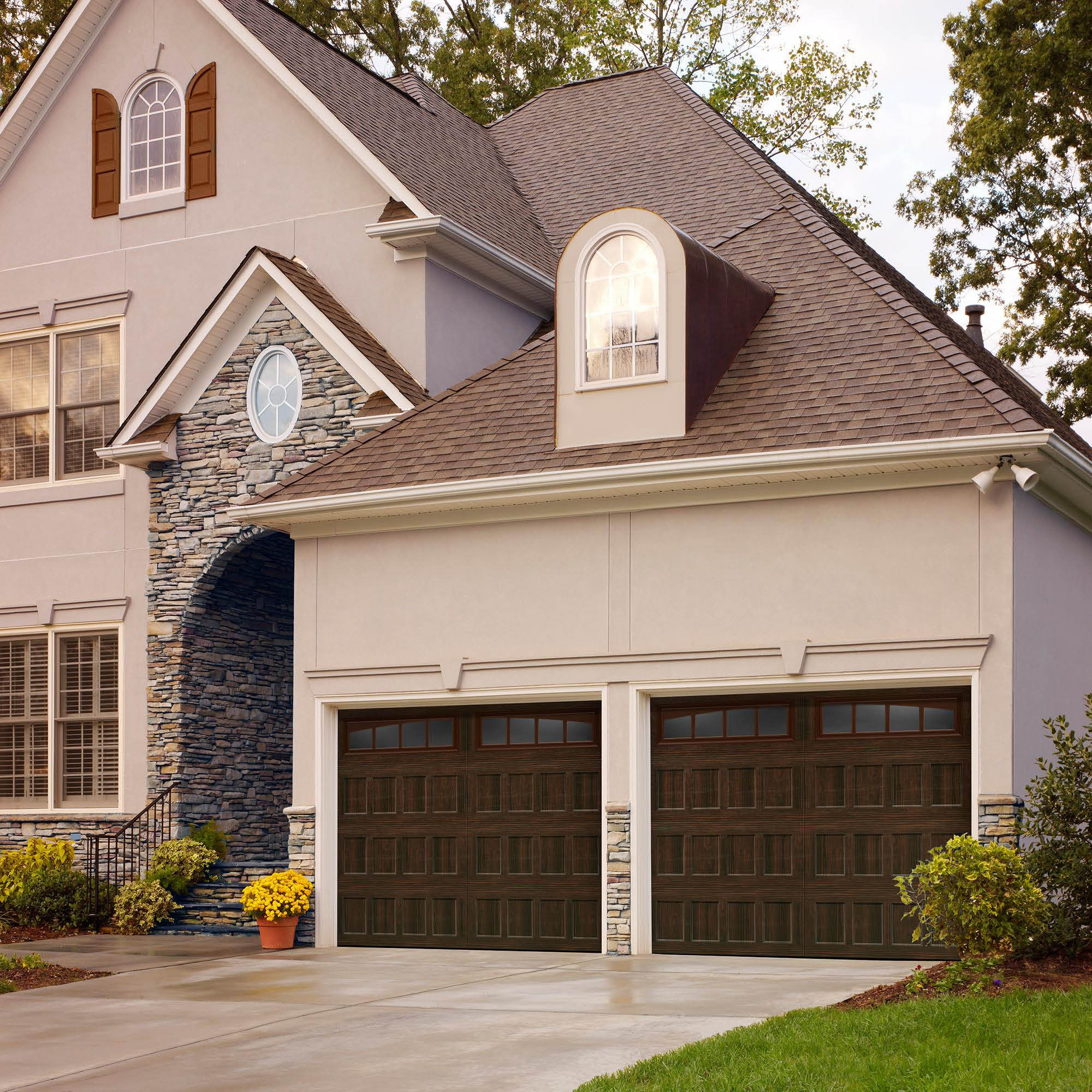 Garage Doors Knoxville Precision Overhead Garage Door Local Coupons June 2019