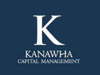 kanawhacap