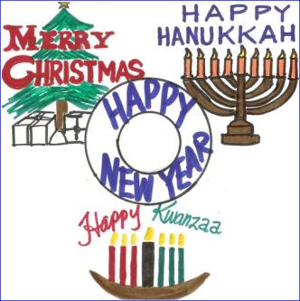 Merry_Christmas_151219