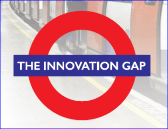 The_Innovation_Group_160130