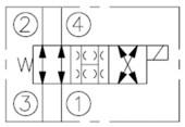 QSV08-40-symbol-2