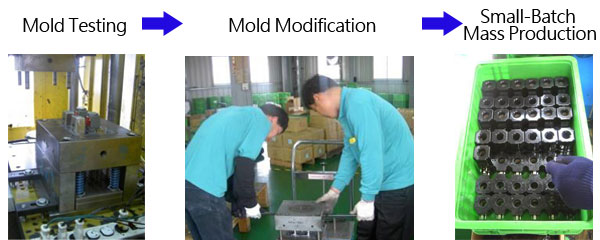 injection-molding-processing_2