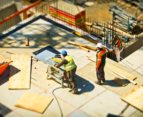 Workers' Compensation We get the money for your injuries quickly.