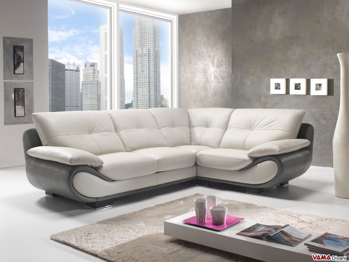 Grey Sofa Nz Corner Leather Sofa Home Design Ideas