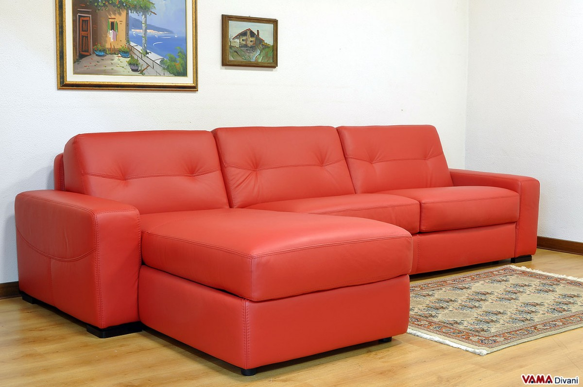 How Much Does It Cost To Ship A Mattress Red Leather Corner Sofa How Much Do I Leather Sofas Second