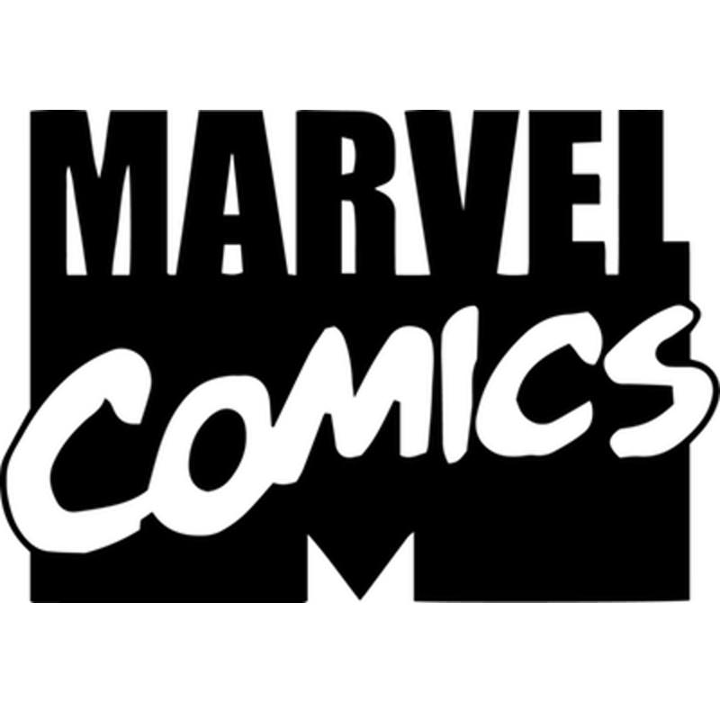 Vamers Store - Shop By - Category - Marvel Comics