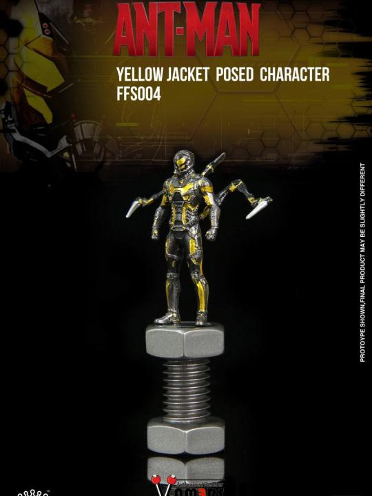 king-arts-format-figure-series-ant-man-yellowjacket-posed-on-nut-and-bolt-vs-kac-ffs004-02