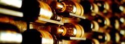 vinho_whiskybarra