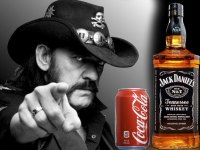 Lemmy-Kilmister---Jack-Daniels-com-Coca-Cola