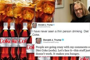 trump_Coke cópia