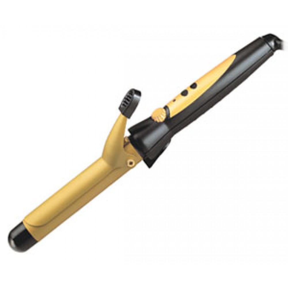 curling iron wiring diagram