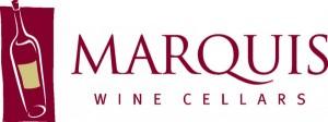 Marquis-Logo-800-600x2251