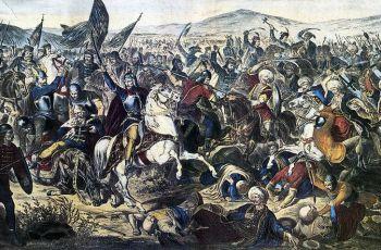 slag-op-het-merelveld-1389