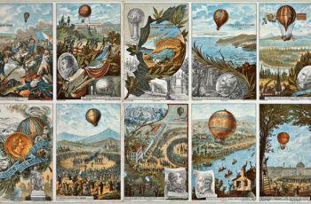 luchtballon-ontwikkelingen