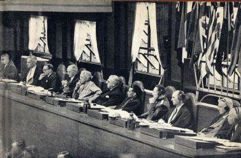 proces-tokio-rechters-560