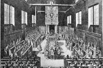 synode-dordrecht-560