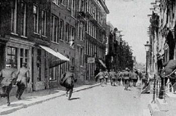 aardappeloproer-1917