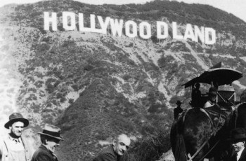 hollywoodland-sign-hollywood