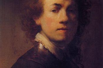 rembrandt-zelfportret-ca-1629