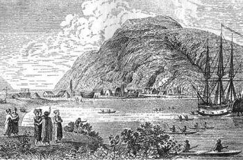 alaska-nederzetting-shekilov