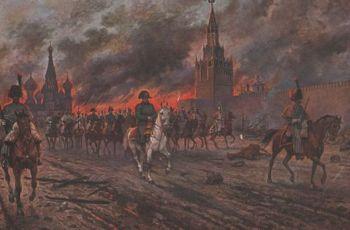 napoleon-moskou-terugtocht-1812