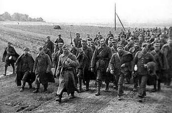 polen-1939-krijgsgevangenen